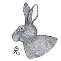 Rabbit Horoscope