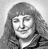 HelenAdams
