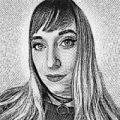 Mackenzie Greer