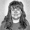 Mary Bergner