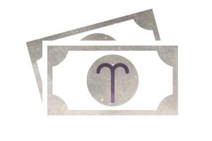aries money