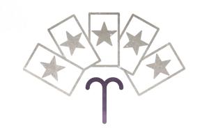 aries tarot