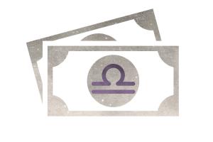 libra money