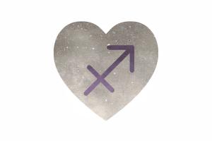 sagittarius love